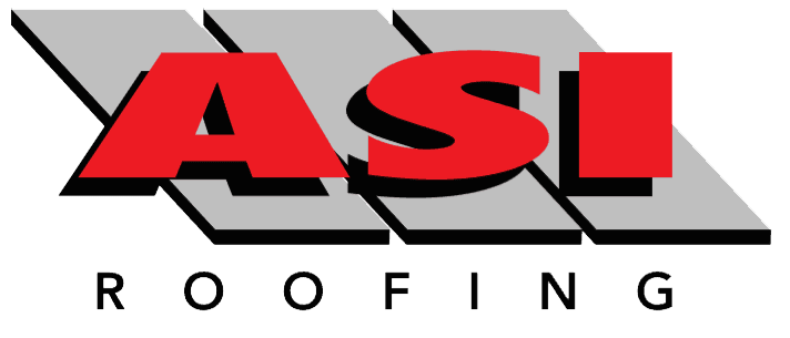 ASI Roofing
